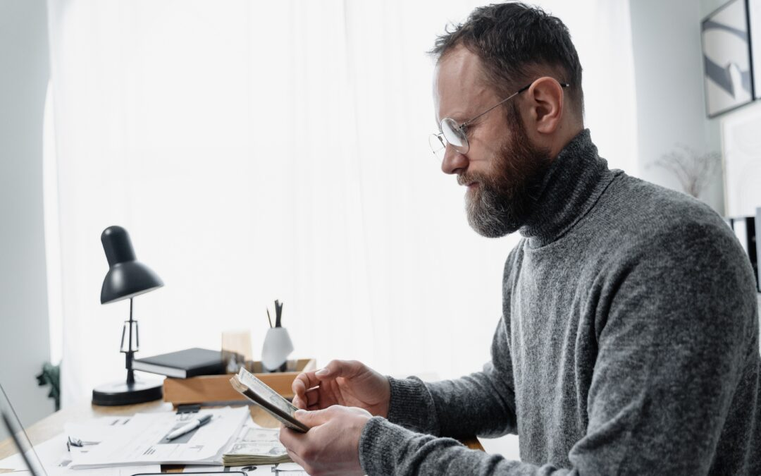 Employer Tax Benefits of a 401k