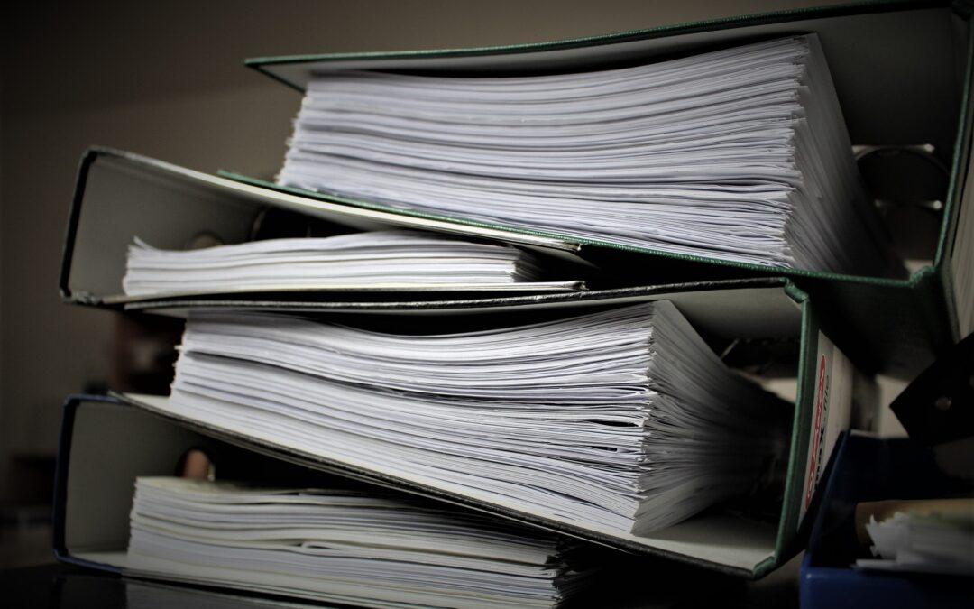 What Happens In A 401(k) Audit?