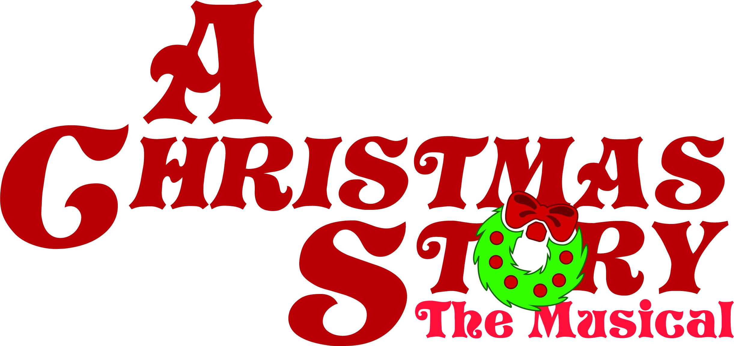 A Christmas Story Cast List Announced!