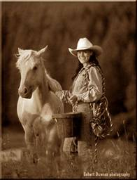 """To retain the unique and outstanding qualities of the National Foundation Quarter Horse, NFQHA encourages all its members to: """"Breed the Quarter Horse Back into the Quarter Horse""""."""