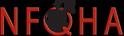 Foundation Quarter Horse Association – NFQHA