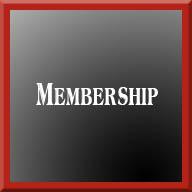 NFQHA Membership