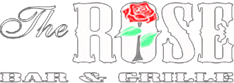 The Rose Bar & Grille
