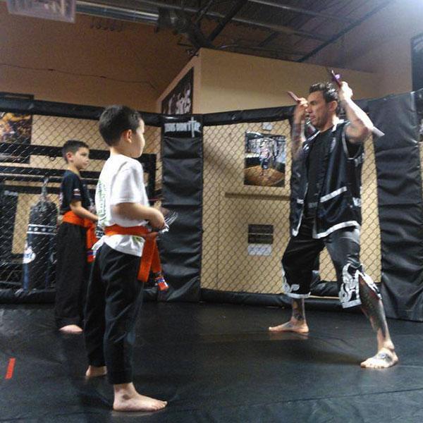 Kids-Karate-600w