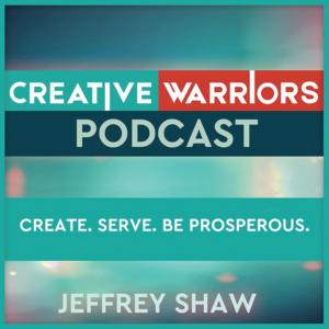 Creative-Warriors