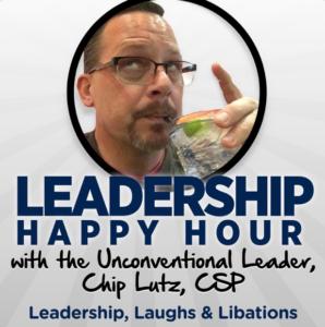 LeadershipHappyHour