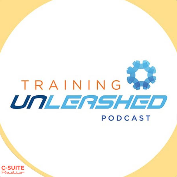 Training-Unleashed