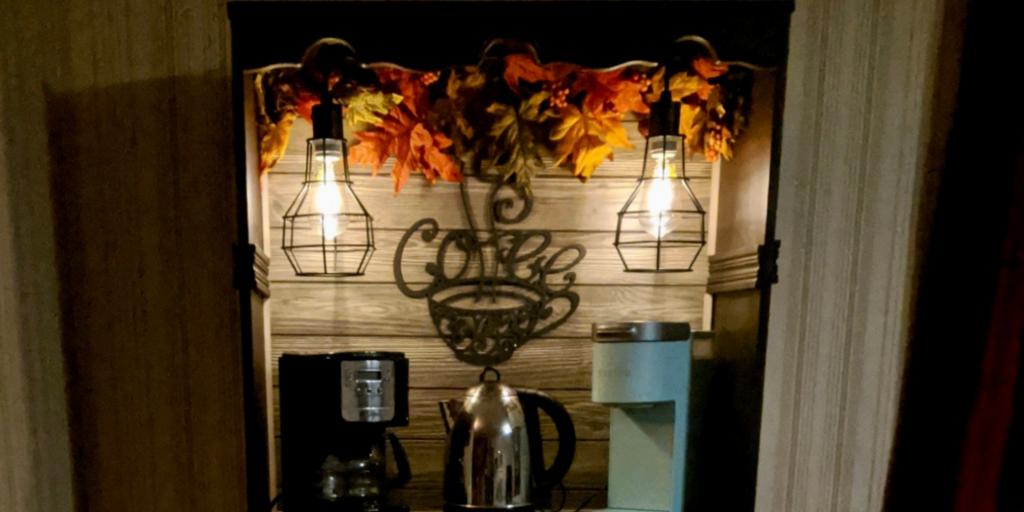 CoffeeHutch-Header
