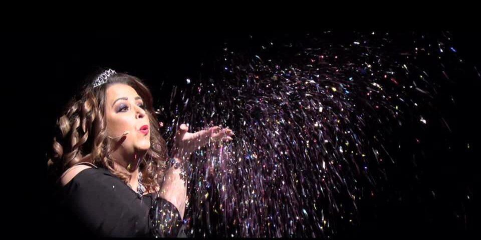 KellySwanson-Glitter