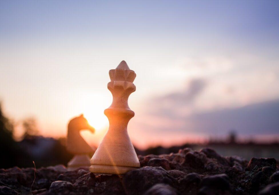 Thumbnail option 3 Chess