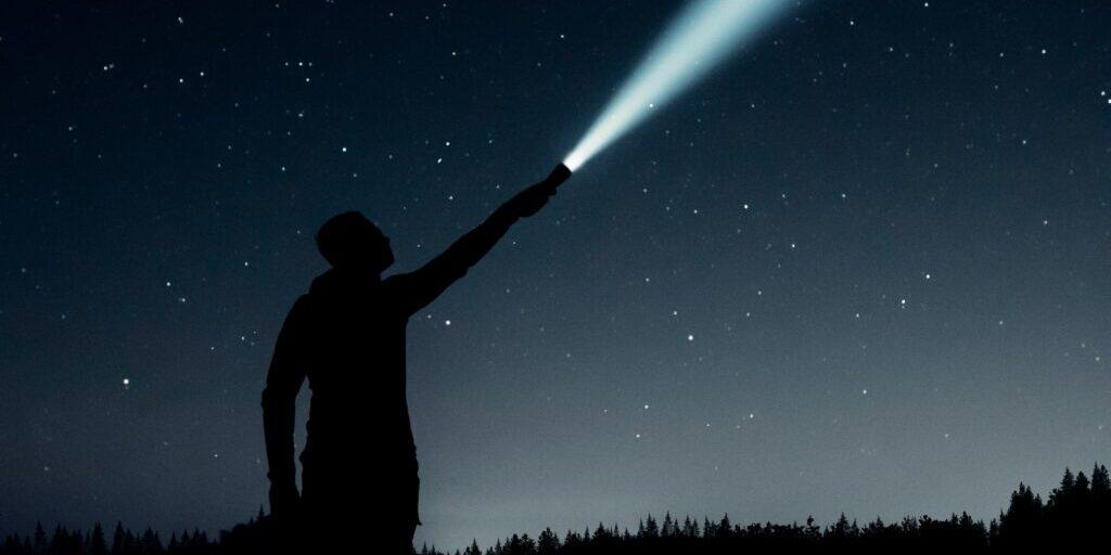 brighter-flashlight
