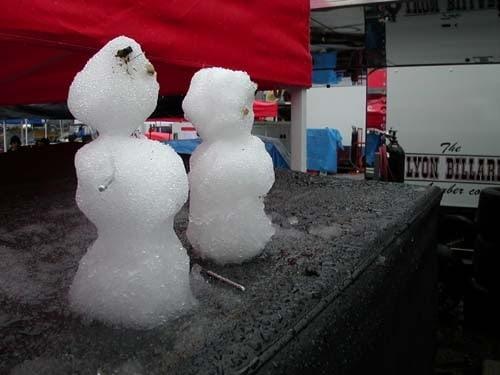 ice-breaker-snowmen-2006