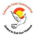colrado faith communities