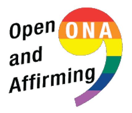 ONA-2