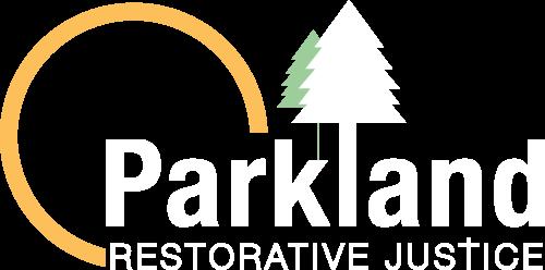 Parkland Restorative Justice