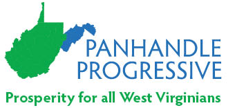 Panhandle Progressive