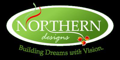 Northern Designs Logo