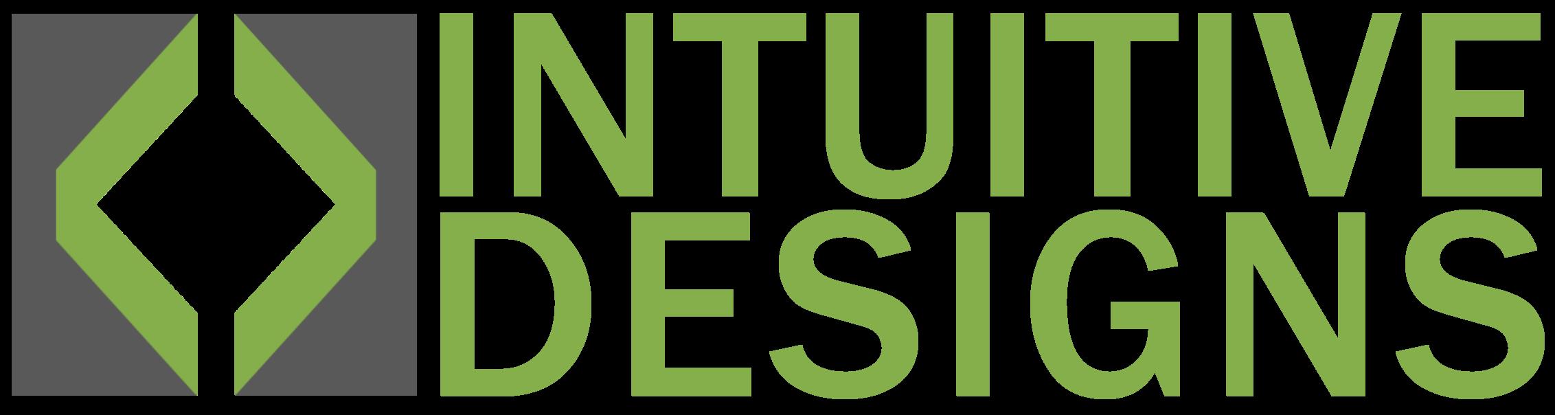 Intuitive Designs LLC