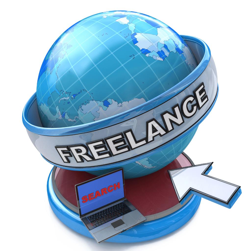 Freelancer Tool Kit l Chiramel Ventures (1)