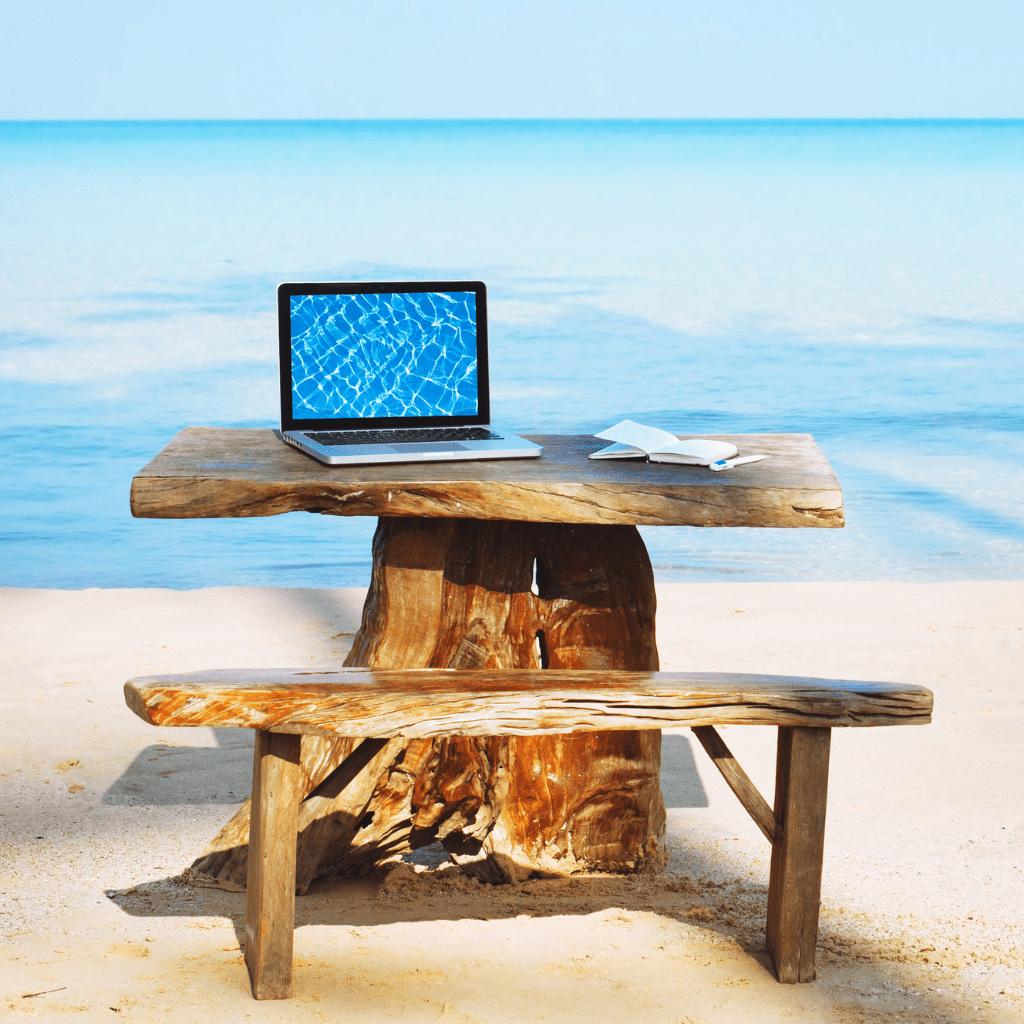 Freelancer Tool Kit l Chiramel Ventures
