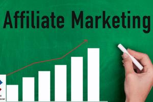 Affiliate Marketing Live Training For 7 Days