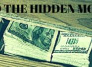 Express Scripts' Lawsuit Reveals Striking Information About PBM Rebates