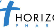 Want To Decrease Your Rx Coverage Costs? Pay Attention to Horizon Pharma's 1st Quarter Report