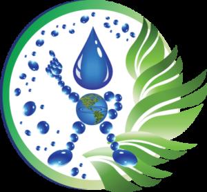 Rock Solid Health Logo