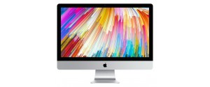 "Late 2012/2013/2015 - 2K - 21.5"" iMac"
