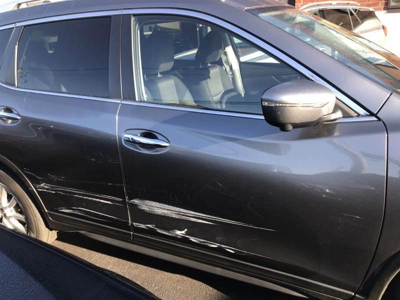 lindenhurst collision repair