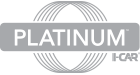 ICAR Platinum Certified