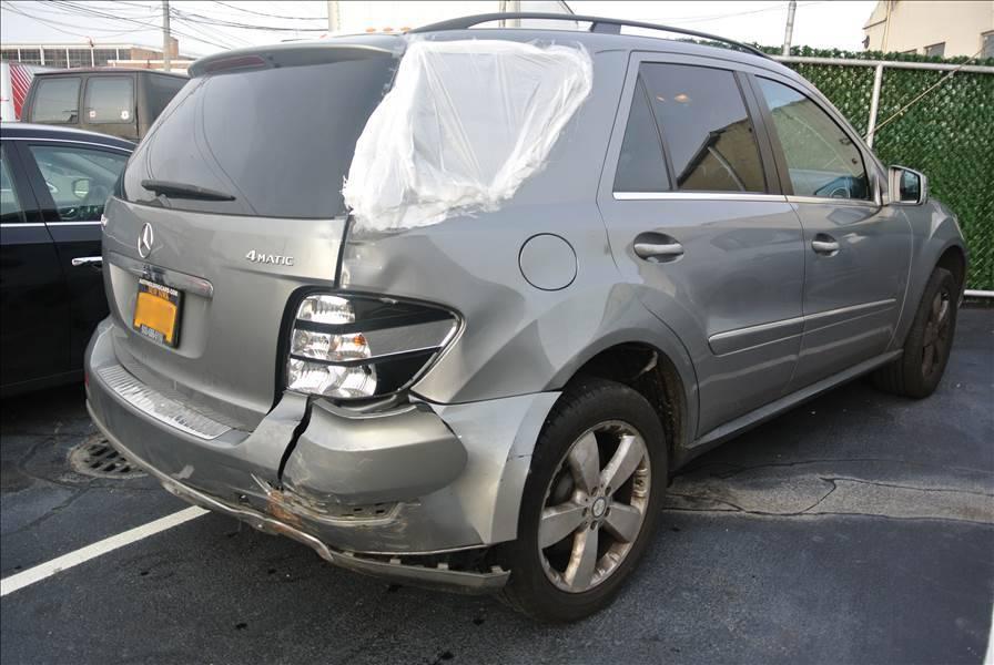 lindenhurst auto repair