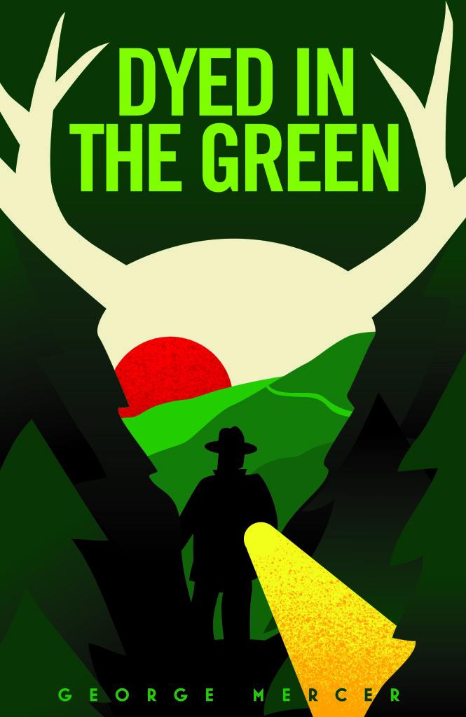 green_4.1