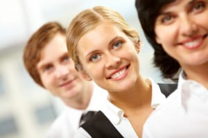 Business Succession Planning in Phoenix
