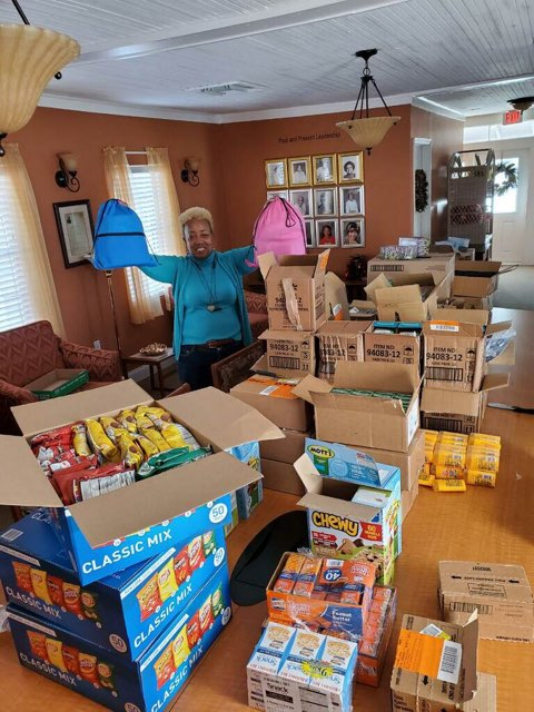 012320_NCNW_filling_care_packages2