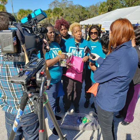 012520_NCNW_Event-Day-interview-with-BayNews9