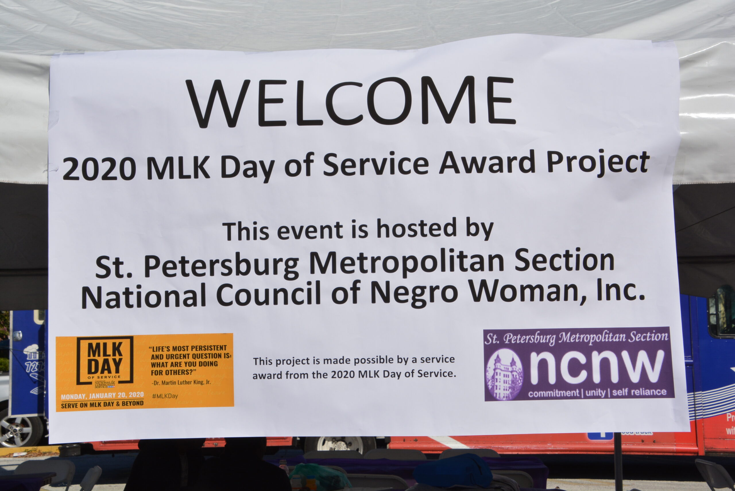 012520_NCNW_Event-Day-welcome-banner