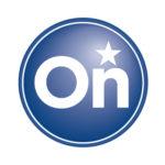 onstar_button-4c