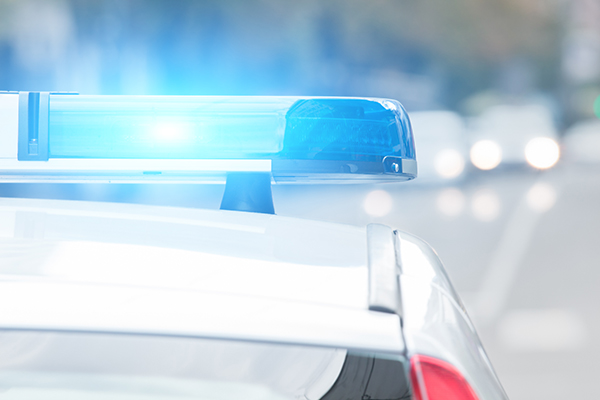 ACLU calls for internal investigation into deadly Border Patrol crash