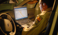 Roundup: The top pursuit-ending tools for cops