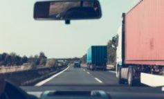 Safety and tactical considerations for freeway pursuits