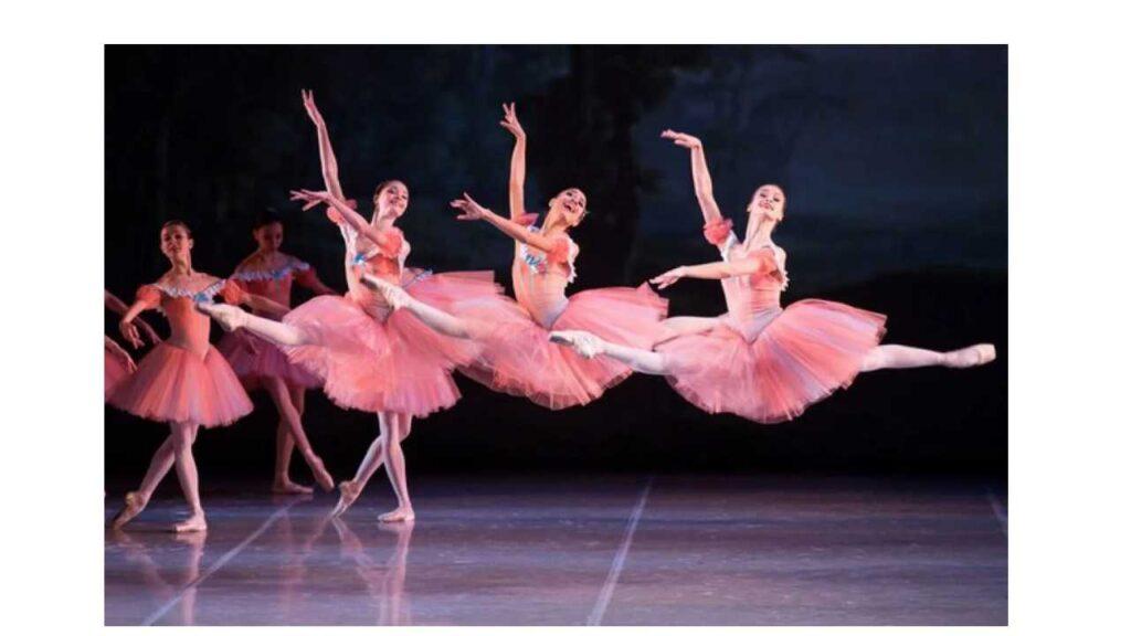 La imagen tiene un atributo ALT vacío; su nombre de archivo es ballet-1024x576.jpg