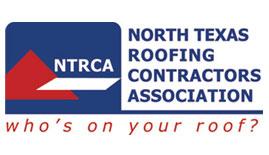N Texas Roofing Contractors