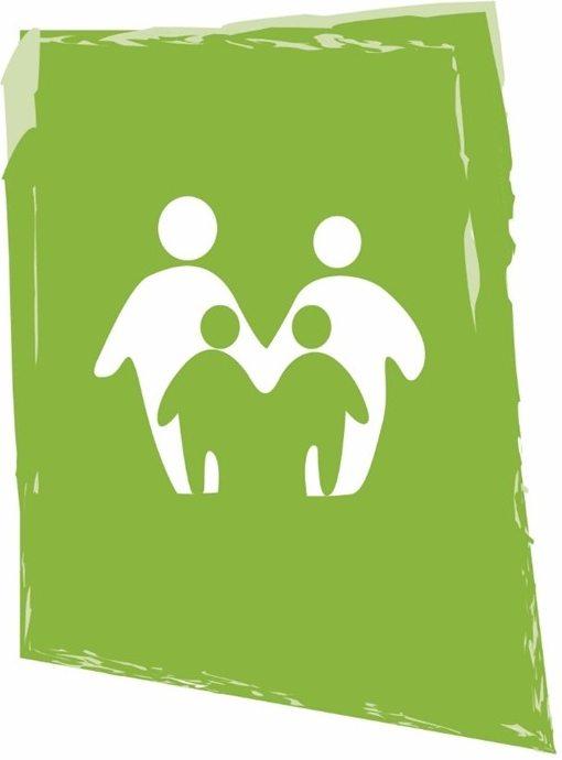 grace-logo-family-box-color-edited