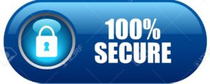 21550194-100-secure-button-stock-vector-payment-secure-padlock
