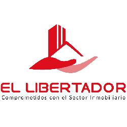 Seguros El Libertador