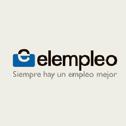 Ofertas de empleo en Colombia, Costa Rica y Perú