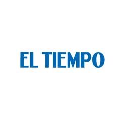 El Tiempo - periódico colombiano