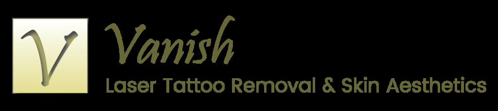 Vanish Laser Tattoo Removal DFW