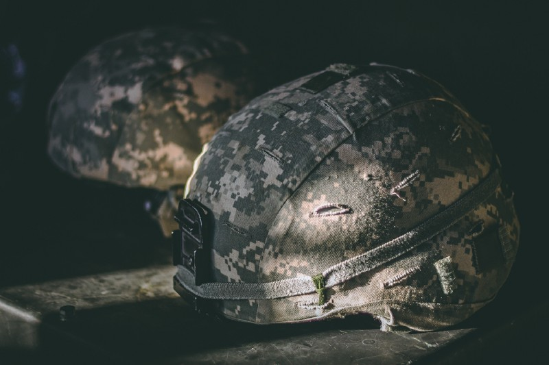 T-Series Part 1: Why Warfighters Have Low Testosterone, and How To Test Your HormonesProperly